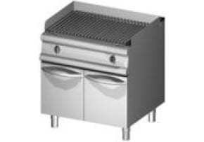 baron 7glv/g800 chargrill