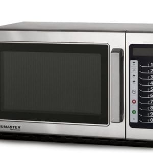 rcs511ts menumaster microwave ovens, air conditioning, Refrigeration, catering equipment