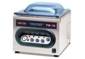 Orved VMO0016 Vacuum Packing Machine