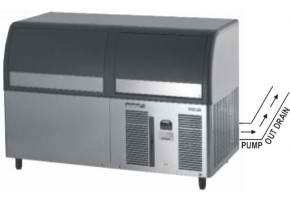 ec 206 pwd a scotsman ice machine