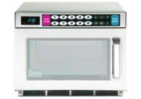 cm 1300t bonn microwave ovens, air conditioning, Refrigeration, catering equipment
