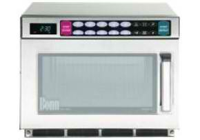 cm 1900t bonn microwave ovens, air conditioning, Refrigeration, catering equipment