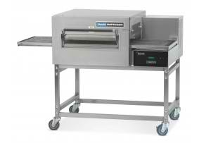 1100 series lincoln pizza oven benchtop equiment, air conditioning, Refrigeration, catering equipment