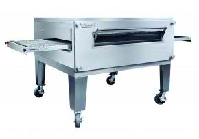 3255 series lincoln pizza oven benchtop equiment, air conditioning, Refrigeration, catering equipment
