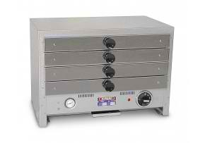 roband 40/80/83 dt pie warmer benchtop equipment
