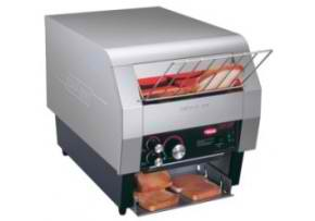 hatco tq 805 conveyor toaster benchtop equipment
