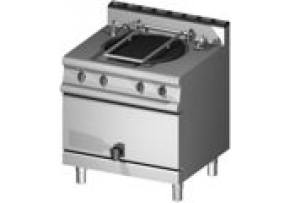 7np/g60 baron bratt/boiling pan, Actron Air Conditioning, Refrigeration, catering equipment