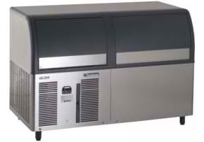 acs 206 a scotsman ice machine
