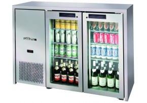 c6502u williams back bar, Air Conditioning, Refrigeration, catering equipment