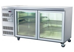 cc300 skope general counter, Air Conditioning, Refrigeration, catering equipment