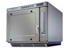 ds1400e menumaster microwave ovens, air conditioning, Refrigeration, catering equipment