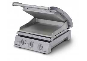 Roband GSA Contact Toaster Benchtop Equipment