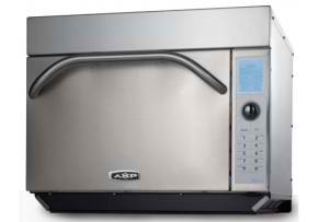 mxp520 menumaster microwave ovens, air conditioning, Refrigeration, catering equipment