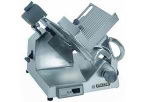 Hobart EDGE Slicer Preparation Equipment