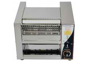 roband tcr10 conveyor toaster benchtop equipment, air conditioning, Refrigeration, catering equipment