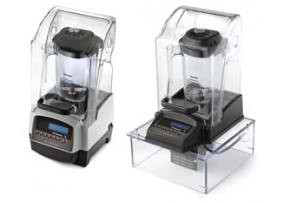 vitamix t&g™ 2 blending station vm42009/ vm44004 drink blender benchtop equipment