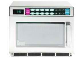 cm 1002t bonn microwave ovens, air conditioning, Refrigeration, catering equipment