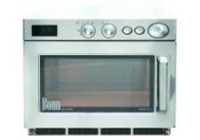 cm 1600m bonn microwave ovens, air conditioning, Refrigeration, catering equipment