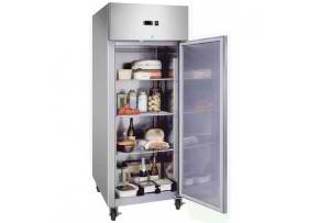 uc0650sd bromic foodservice upright refrigerator
