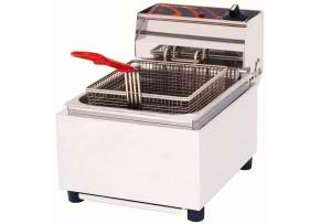 woodson wfrs50 fryer benchtop equipment, Actron Air Conditioning, Refrigeration, catering equipment