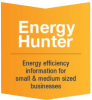 energy-hunter, air conditioning, Refrigeration, catering equipment