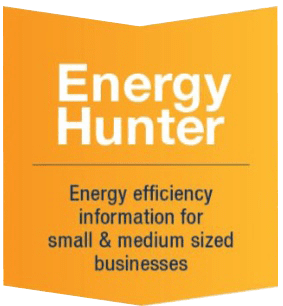 energy-hunter