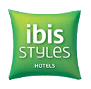 ibis-styles-hotels-logo