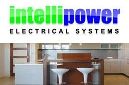 intellipower logo