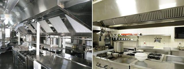 kitchen-exhaust-newcastle