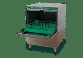 UC25NG Eswood Glasswasher
