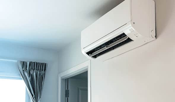 Aircon Air Conditioning