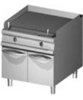 chargrill, commercial catering equipment