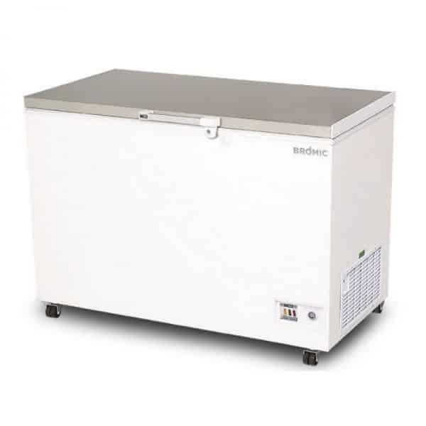 Chest Freezer 296 Litre