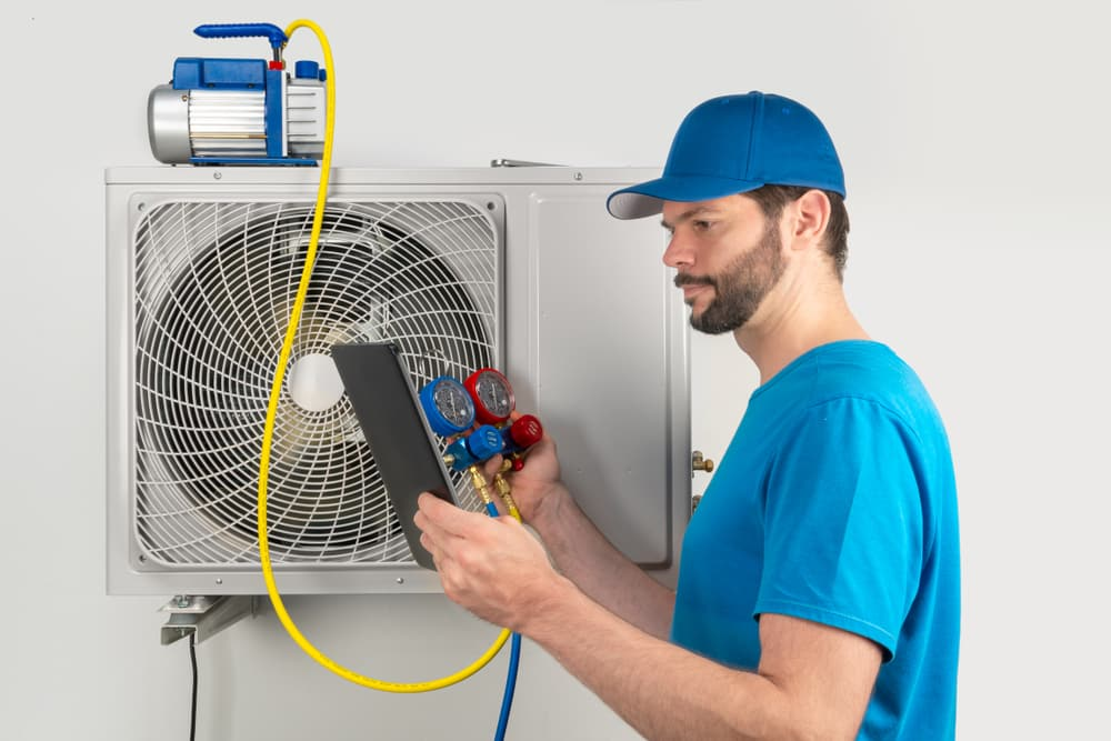 Lake Macquarie Air Conditioning | lake macquarie air conditioning