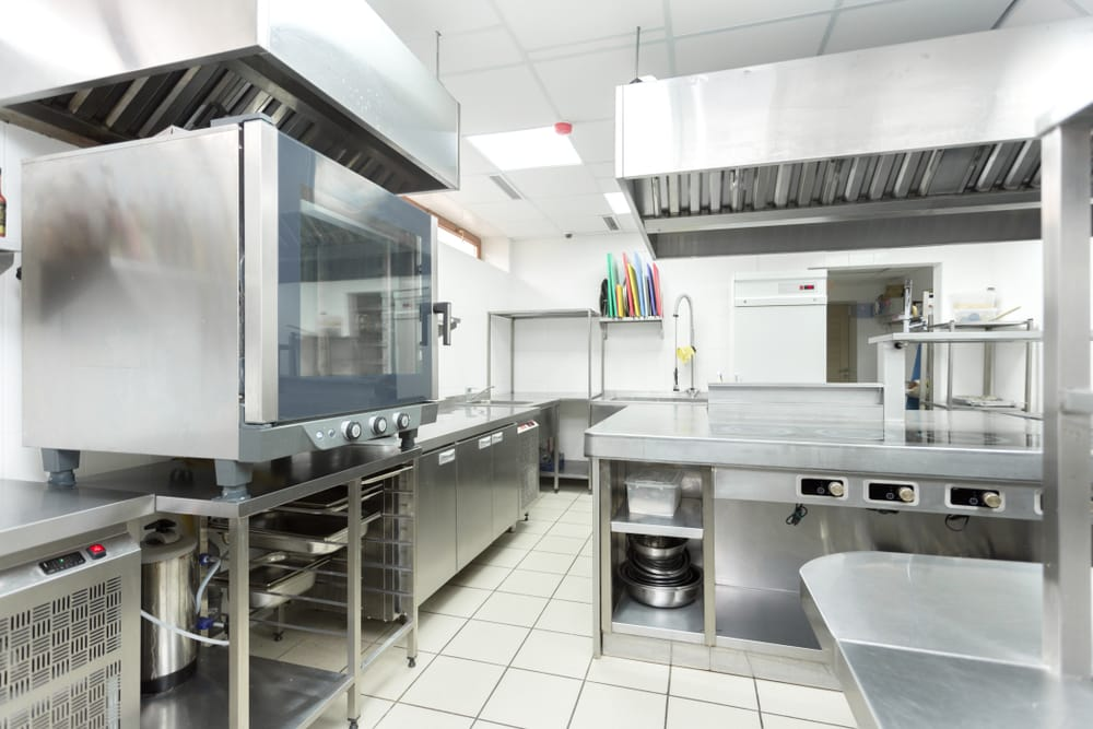 Lake Macquarie Catering Equipment | lake macquarie catering equipment