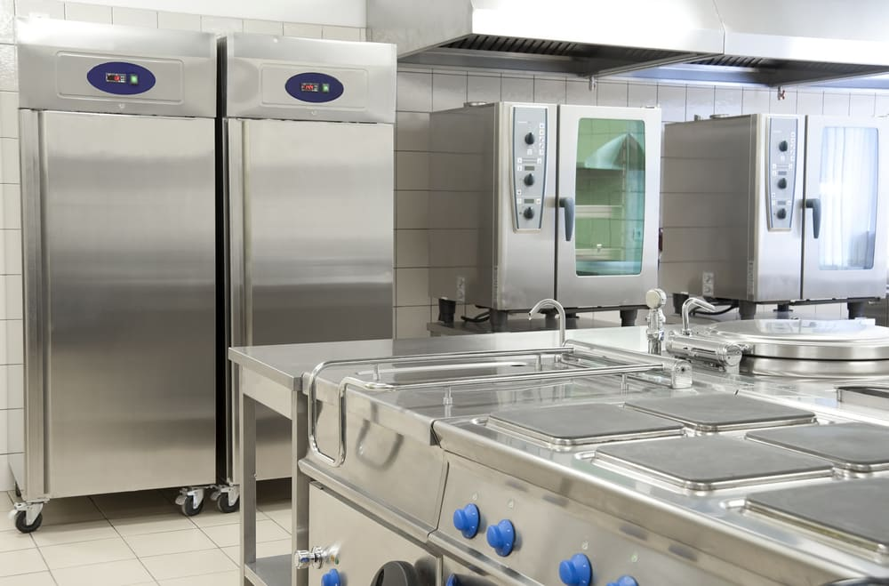Maitland Catering Equipment |