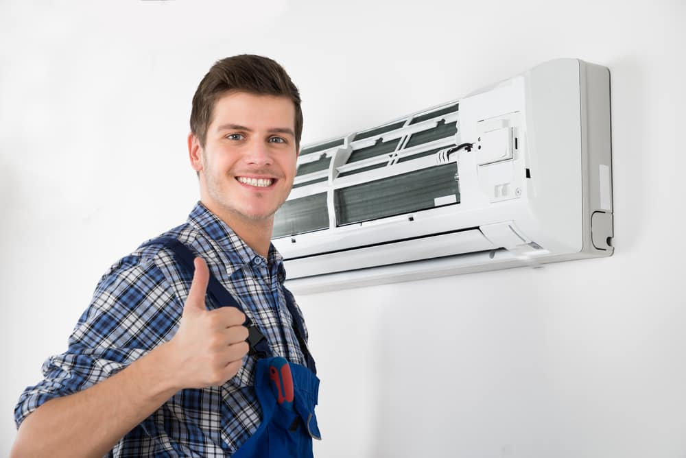 Professional Air Conditioning in Lake Macquarie