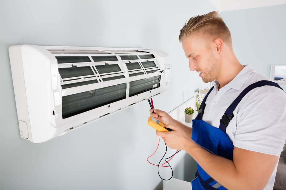 Maitland Air Conditioning | maitland air conditioning