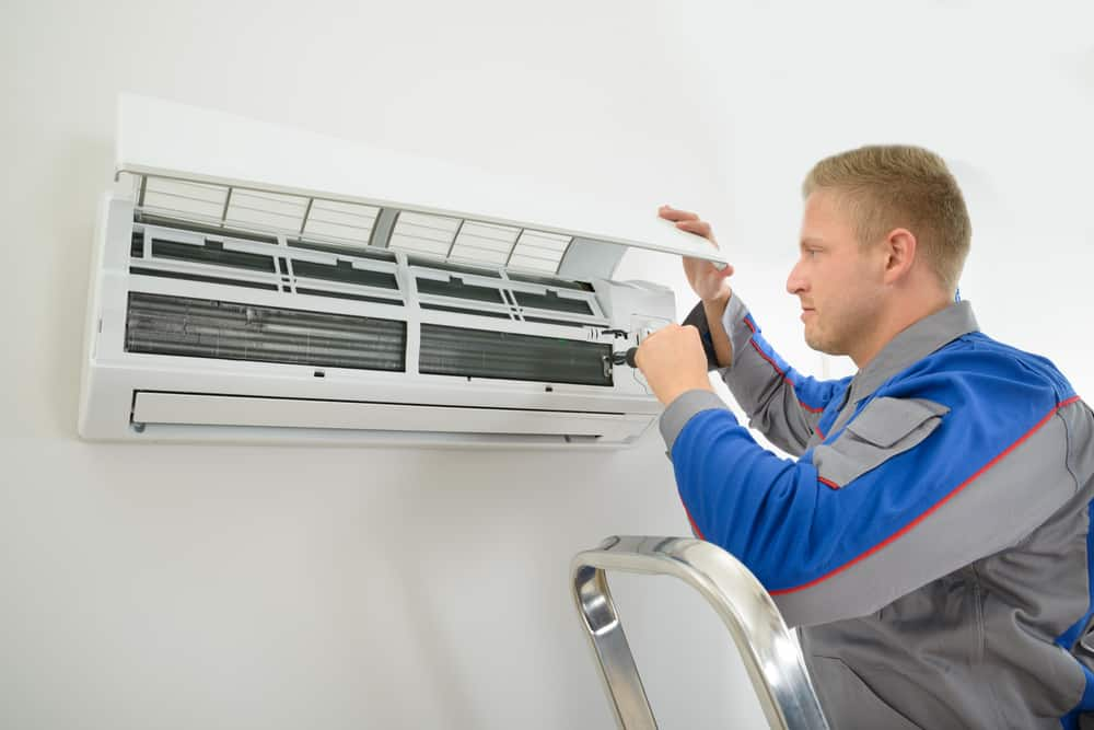Newcastle Air Conditioning | newcastle air conditioning