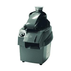 RG-50 Hallde Vegetable Prep Machine