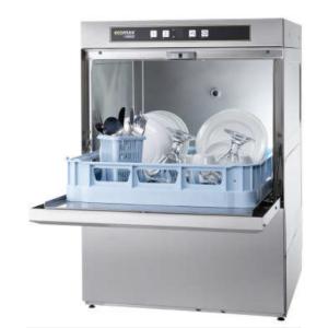 Ecomax 504 Hobart Undercounter Dishwasher