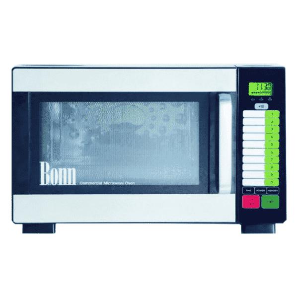 CM-1042T Bonn Microwave Oven
