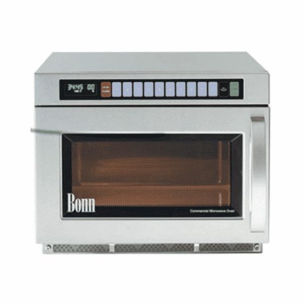 CM-1901T Bonn Microwave Oven