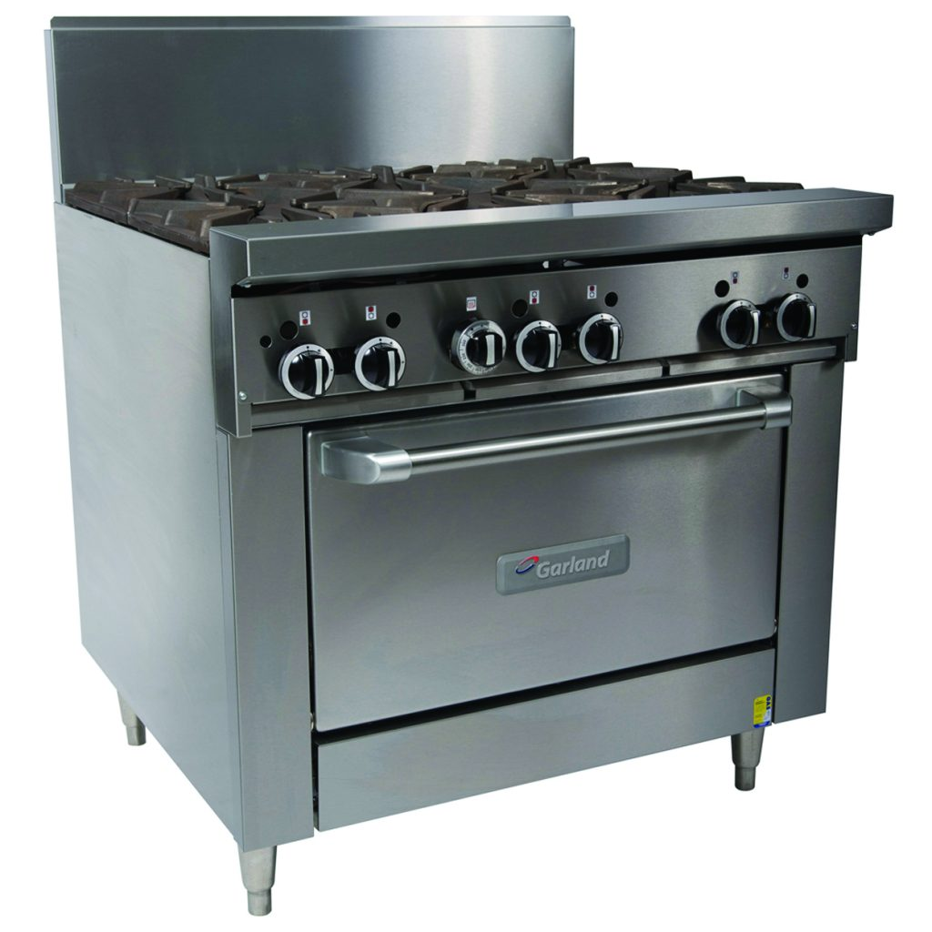 Catering Equipment | catering equipment