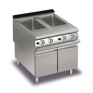 Q90CP/G800 Baron Pasta Cooker
