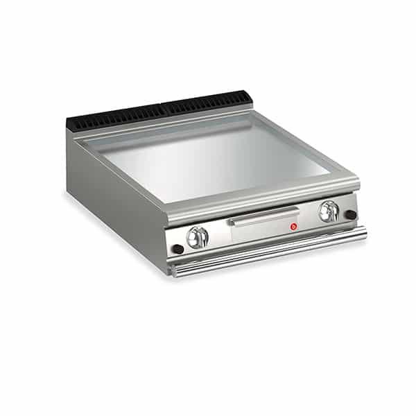 Q90CP/G400 Baron Pasta Cooker
