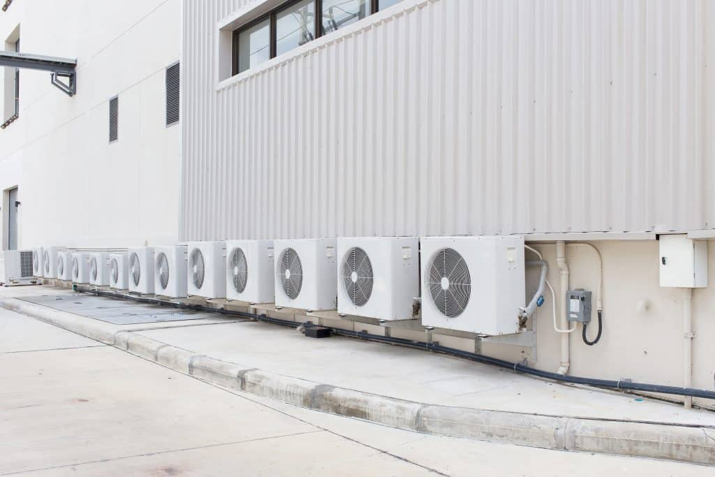 Port Stephens Air Conditioning |