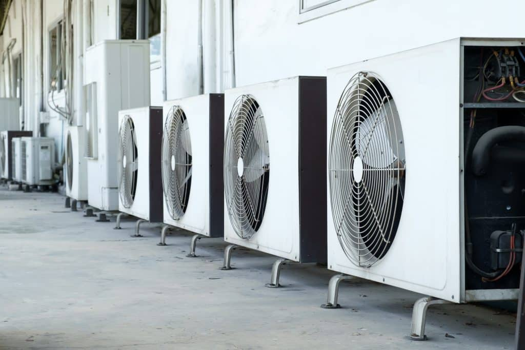 Cessnock Air Conditioning |
