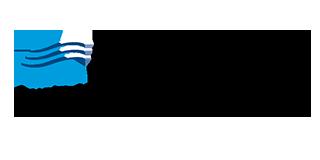 Actron Air Conditioning | Actron Air